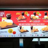【フィリピン 最新レポ】フライドチキンやパスタなど…フィリピンのマクドナルドはとても奥が深かった…!