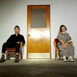 矢野顕子と上妻宏光のユニット・やのとあがつま、「こきりこ節」のライブ映像を公開