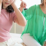 嫌いになるのは悪いことなの? 親を受け入れられない子供の本音