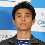 中尾明慶、ホテルで起きた出来事に恐怖 「覚悟して見てください」