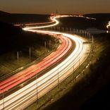 イギリスではあと15年でガソリン車が販売できなくなる