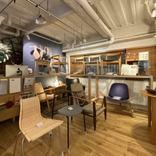 北欧の椅子専門店「サボファニチャー」で聞いた木材や座面選びの基本