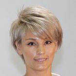 梅宮アンナ ゆきぽよとの共通点明かし自虐コメント、大島由香里アナは「説得力あるな」