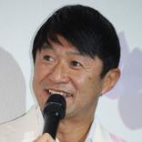 武田修宏 結婚観語るも痛恨…共演者ドン引きで「あら、オウンゴールでしたね」