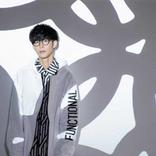 「トミカ」50周年記念新アニメ、4・5スタート オーイシマサヨシが主題歌