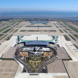 韓国政府、LCCに約280億円の金融支援 空港使用料支払い猶予など