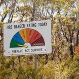"""「恵みの雨」で収束へ!オーストラリアの山火事は""""一般の観光客""""にとって本当に危険なのか?"""
