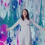 上白石萌音、新曲「From The Seeds」MV公開