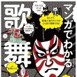 【2月20日は何の日…!?】今日は歌舞伎を見に行こう!「歌舞伎の日」!!