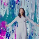 『恋つづ』主演・上白石萌音が見せる、アーティストとしての一味違った表情