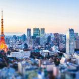 開催中止危機の東京五輪 「楽しみ」か聞くと年代で差が