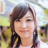 「スキップできない」フリ? 川田裕美に同僚アナから疑いの目!