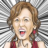 """工藤静香""""長女のフルート""""公開にザワザワ…「ついにキタ――(゚∀゚)――!!」"""