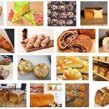 今年も横浜赤レンガにパンのフェスがやってくる!初登場16店舗も