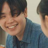 【動画インタビュー】櫻井保幸「恋愛一筋でいかない人間を描いている」/映画『おかざき恋愛四鏡』