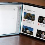新作タテ折りスマホ「Galaxy Z Flip」を24時間レビュー:壊さなくてほっとしました