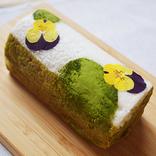 【人気お取り寄せグルメ】一見の価値ありの美しさ!懐かしく新しいふくれ菓子「FUKU+RE」Kirishima