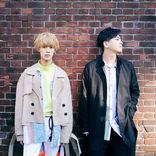 all at once、4月29日にメジャーデビュー&デビューシングルは亀田誠治氏がプロデュース