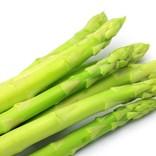 ダイエットを成功させる簡単レシピ - 花粉症で肥満になる!? おすすめは春野菜