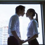 ナイショが一番! 職場恋愛について1,000人に聞きました