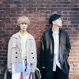 all at once、4/29にメジャーデビュー!デビューシングルは亀田誠治氏がプロデュース!