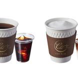 新宿のタヒチアンノニ カフェがリニューアル! 「CBD コーヒー」も提供