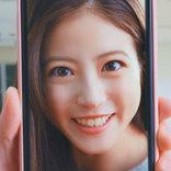 今田美桜がイメチェン!ボブや前髪ぱっつんヘアを披露