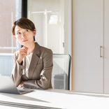 結婚した途端マウントを取る同僚女性、どう返答したらいいの?