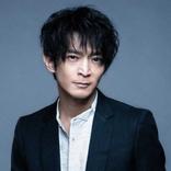 次期朝ドラ「エール」語りは声優・津田健次郎が初担当「全くの想定外 僕でいいんですか?」イケボも公開