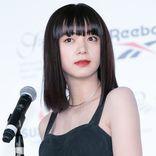 池田エライザ・杉野遥亮ら、スニーカーベストドレッサー賞受賞「すごく救われております」