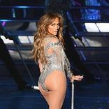J.Loのハーフタイム・ショーを真似るダンス動画が人気急増中