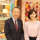池上彰氏 静岡朝日テレビで番組収録、23日放送「…おもてなしの国ニッポンの技術」