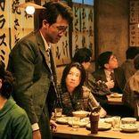 大泉洋&小池栄子「まるで手品みたい」緊張感あふれる撮影の裏側公開