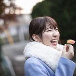 『ドラ恋』女子メンバー推しメン投票1位・みことが視聴者の心を射止めた要因