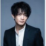 声優・津田健次郎、次期朝ドラ『エール』の語り担当「想定外で驚きました」