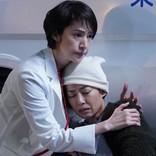 『あな番』佐久間紀佳監督、『トップナイフ』でサスペンスを描く