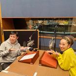 ナイナイ岡村 NHK―FMのMISIAラジオ番組に25日出演 注目の初対談