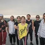 Dragon Ash、メジャーデビュー記念日に、300曲を超える楽曲をストリーミング解禁!