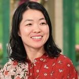 イモトアヤコ、結婚式は地元・鳥取で 脚を悪くした祖母に花嫁姿を
