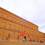 メディチ家が集めた美術品1000点以上を展示!フィレンツェのパラティーナ美術館でイタリア・ルネサンスの世界を楽しもう
