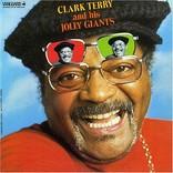 『2月21日はなんの日?』ジャズ・トランペットの巨匠、クラーク・テリーの命日 没後5年