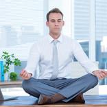 ビジネス書に訊け! 第85回 集中力を維持するコツは?