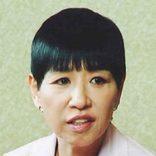 オンナの顔!?GACKTが公開した和田アキ子との並び写真に驚きの声