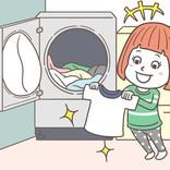 ママたちの子育てトラブル体験談 第30回 ワーママの夕方からの家事はまるで嵐! 効率的な対策は「朝型生活」