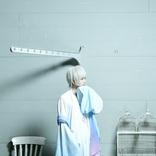 まふまふ、新曲「それを愛と呼ぶだけ」が橋本環奈×浜辺美波出演のドコモ学割キャンペーン タイアップソングに決定