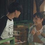 【動画インタビュー】吉岡志峰「甘えたがりを全力で出していこう」と役作りを告白‼/映画『おかざき恋愛四鏡』