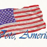 アメリカ大統領選挙、スーパーチューズデー後も民主党の候補選びは混とん!?