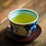 埼玉県議、お茶出し専従の「給料」に驚き 廃止された背景には…