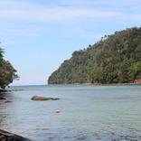 大人女子旅からバックパッカー旅まで!幅広く楽しめるボルネオ島の魅力【マレーシア 】