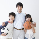 育児アドバイザーに聞く、みんなの子育て相談室 第17回 子どもと親のやりたいこと、どちらを優先させるべき?